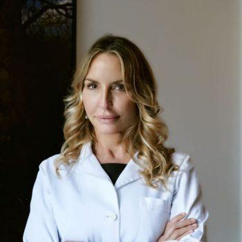Dott.ssa Cinzia Luccioli, chirurgo estetico Milano e Firenze