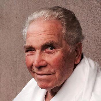 Dott. Cesare Luccioli, chirurgo plastico