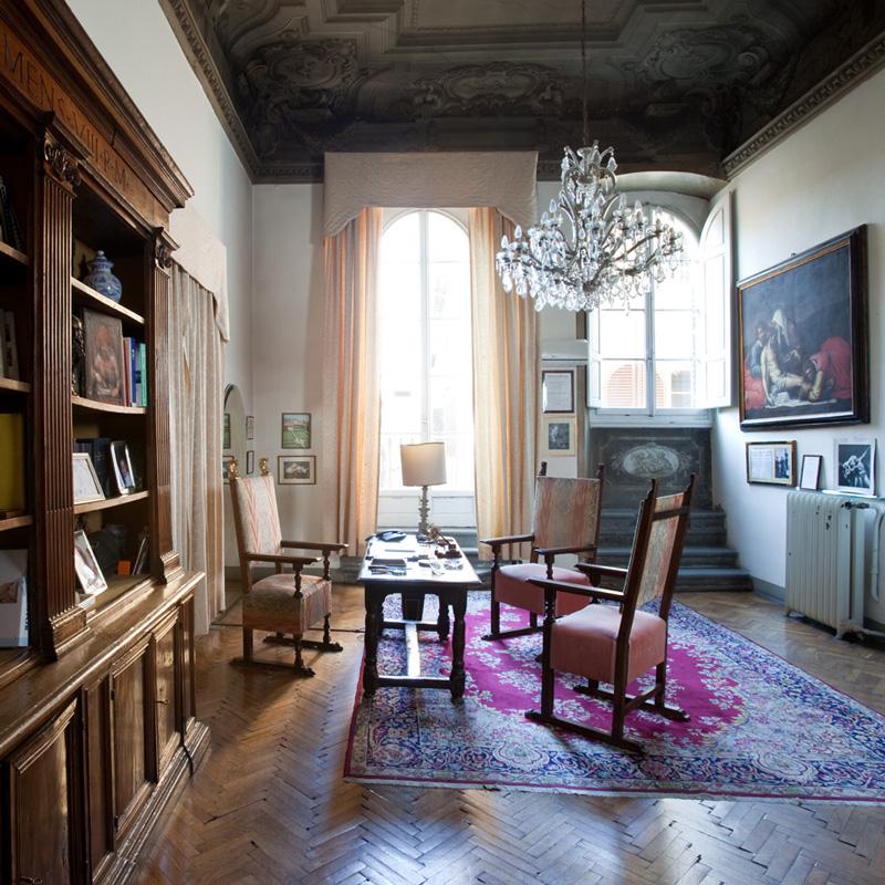 Studio medicina estetica a Firenze