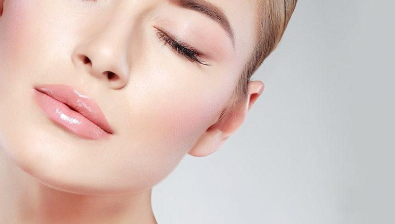 Rinoplastica a Milano e Firenze, Chirurgia estetica del naso